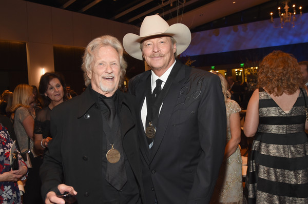 Country Music Hall of Fame and Museum Hosts Medallion Ceremony to Celebrate 2017 Hall of Fame Inductees