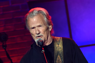 Kris Kristofferson Skyville Live Honors Jerry Lee Lewis With Live Concert Stream