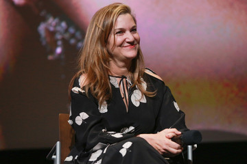 Krista Smith For Your Consideration Event For Netflix's 'The Crown' - Inside