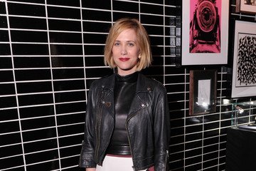 Kristen Wiig 'Hateship Loveship' Afterparty in NYC