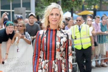"Kristen Wiig ""Welcome To Me"" Premiere - Arrivals - 2014 Toronto International Film Festival"