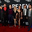 Kristian Bruun L.A. Screening Of Fox Searchlight's 'Ready Or Not' - Red Carpet