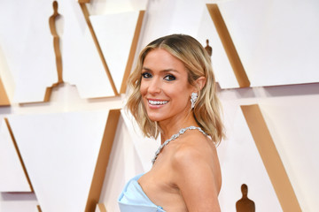 Kristin Cavallari 92nd Annual Academy Awards - Arrivals