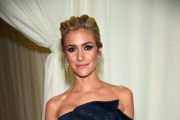 Kristin Cavallari 26th Annual Elton John AIDS Foundation Academy Awards Viewing Party sponsored by Bulgari, celebrating EJAF and the 90th Academy Awards  - Inside