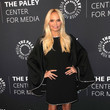 Kristin Chenoweth The Paley Honors: A Special Tribute To Television's Comedy Legends - Arrivals