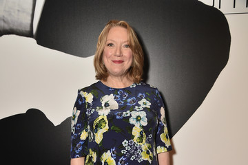 """Kristine Nielsen """"Present Laughter"""" Broadway Opening Night - After Party"""