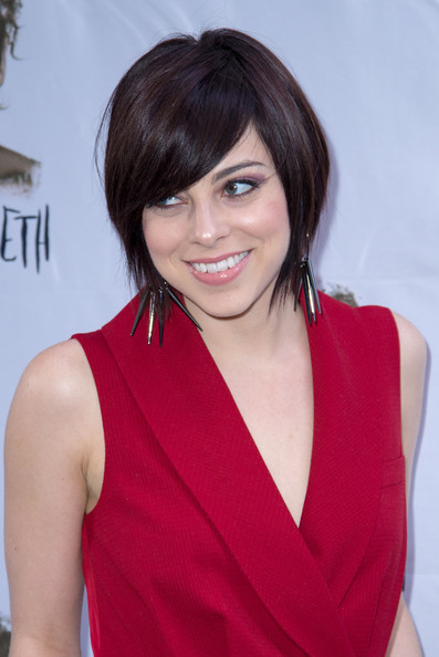 krysta rodriguez musicalskrysta rodriguez cancer, krysta rodriguez instagram, krysta rodriguez smash, krysta rodriguez addams family, krysta rodriguez trial and error, krysta rodriguez age, krysta rodriguez spring awakening, krysta rodriguez broadway, krysta rodriguez imdb, krysta rodriguez height, krysta rodriguez breast cancer, krysta rodriguez blog, krysta rodriguez twitter, krysta rodriguez college, krysta rodriguez musicals, krysta rodriguez 2016, krysta rodriguez 2017, krysta rodriguez a chorus line, krysta rodriguez ibdb, krysta rodriguez vocal range