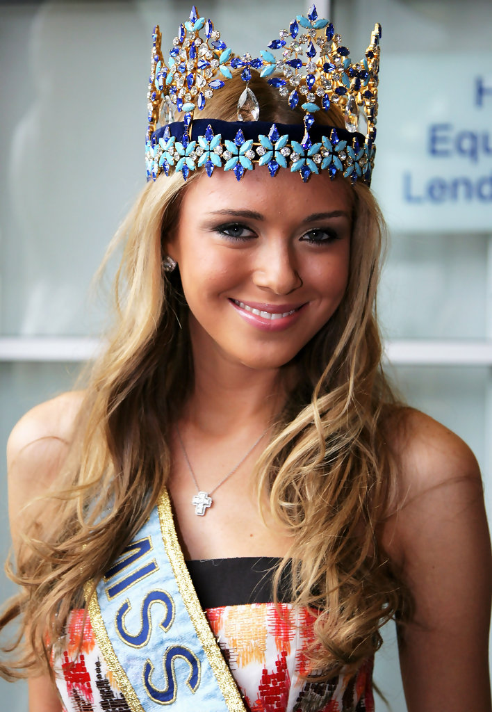 ksenia sukhinova, miss world 2008. Ksenia+Sukhinova+Miss+World+Miss+World+Australia+jCKaEdvGsSEx