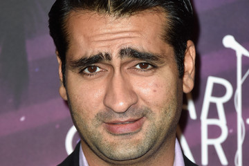 kumail nanjiani wedding