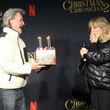 Kurt Russell European Best Pictures Of The Day - November 20