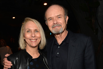 Kurtwood Smith 'Bosch' Screening in Hollywood