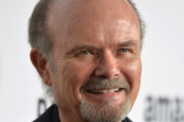 "Kurtwood Smith Screening Of Amazon's 1st Original Drama Series ""Bosch"" - Red Carpet"