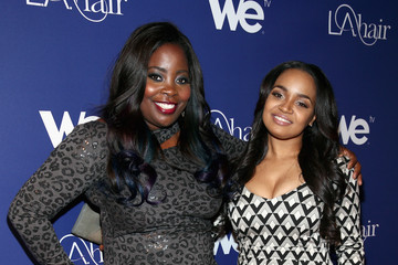 Kyla Pratt 'L.A. Hair' Season 3 Premiere Event