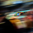 Kyle Busch European Best Pictures Of The Day - November 17, 2019