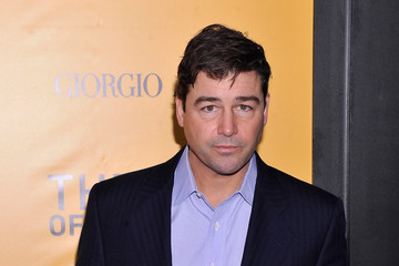 Kyle Chandler 'The Wolf of Wall Street' Premieres in NYC — Part 2