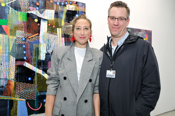 Kyle DeWoody ALAC Premieres 10th Anniversary Edition Opening Night