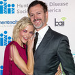 Kyle Newman 5th Annual Freeze HD Gala - Arrivals