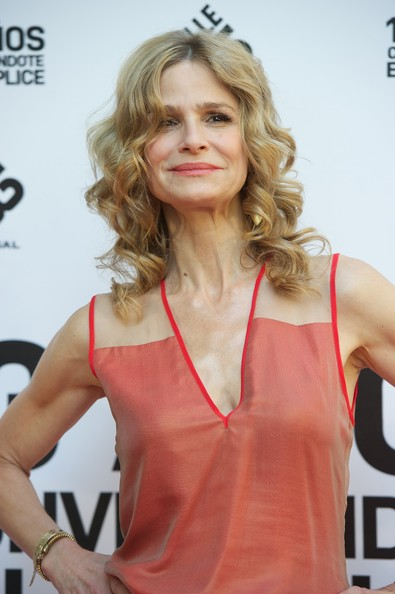 kyra sedgwick interview