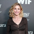 Kyra Sedgwick 13th Annual Women In Film Female Oscar Nominees Party - Arrivals