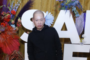 Jason Wu Photos Photo