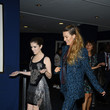 Blake Lively and Anna Kendrick Photos
