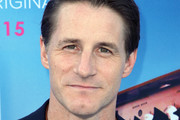 Sam Jaeger Photos Photo