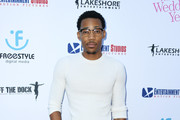 Tyler James Williams Photos Photo