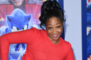 Tiffany Haddish Photos Photo