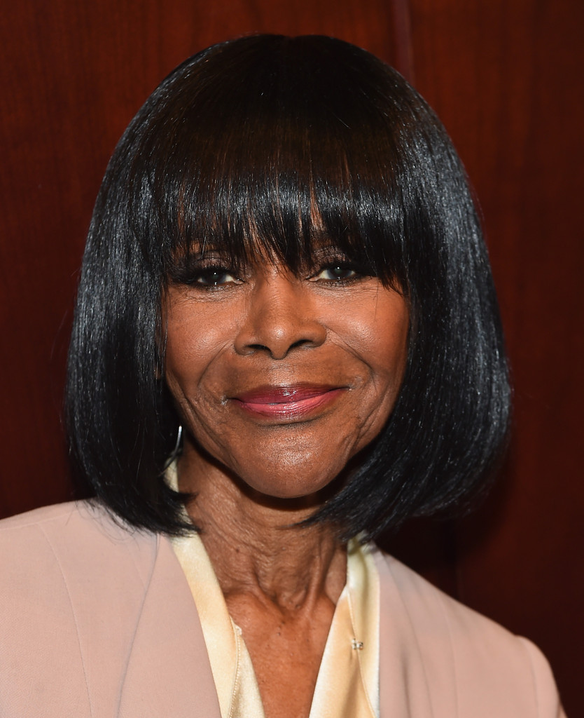 cicely tyson how to get away with murder