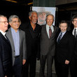 """Terry Semel LACMA & Warner Bros. Presents """"An Evening With Clint Eastwood"""" - Arrivals"""