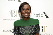 Deborah Roberts Photos Photo