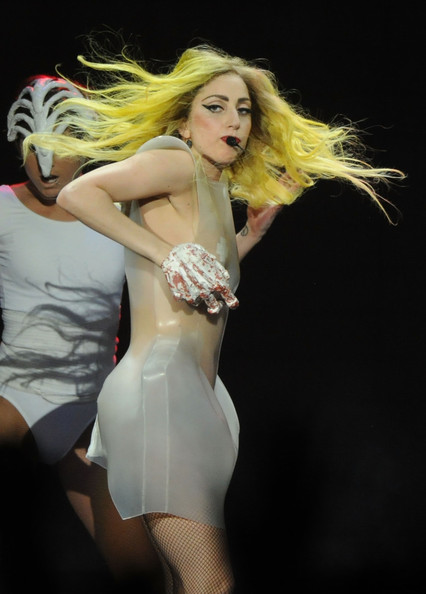 concert promotions lady gaga Lady gaga and houston experienced painful moments in 2017 but, last night's toyota center show allowed us to bookend the year with a pair of shared.