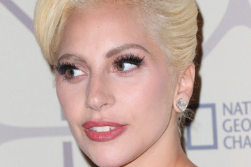Lady Gaga 67th Primetime Emmy Awards Fox After Party - Arrivals