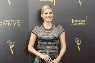 Lake Bell 2016 Creative Arts Emmy Awards - Day 2 - Arrivals