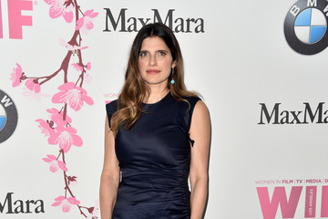 Lake Bell Women in Film 2017 Crystal + Lucy Awards Presented by Max Mara and BMW - Arrivals