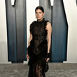 Lake Bell 2020 Vanity Fair Oscar Party Hosted By Radhika Jones - Arrivals