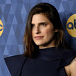 Lake Bell ABC Television's Winter Press Tour 2020 - Arrivals
