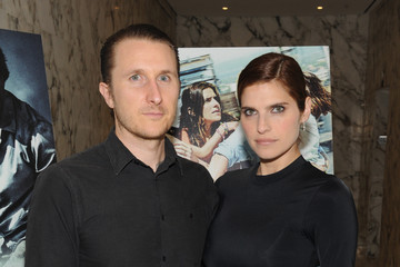 Lake Bell Special Screening of 'No Escape' in New York