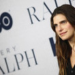 Lake Bell Premiere Of HBO Documentary Film 'Very Ralph' - Arrivals