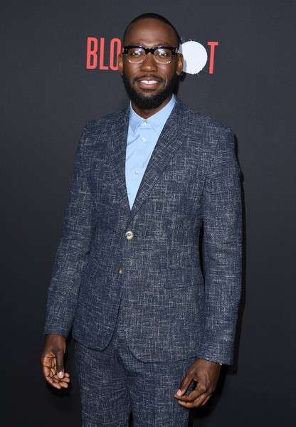 "Premiere Of Sony Pictures' ""Bloodshot"" - Arrivals"