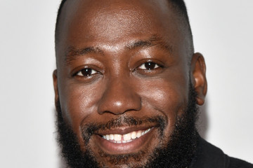 Lamorne Morris Premiere Of National Geographic's 'Valley of The Boom' At Tribeca TV Festival