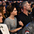 Lana Del Rey 62nd Annual GRAMMY Awards - Inside