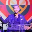 Lance Bass 28th Annual Race To Erase MS Gala - Show