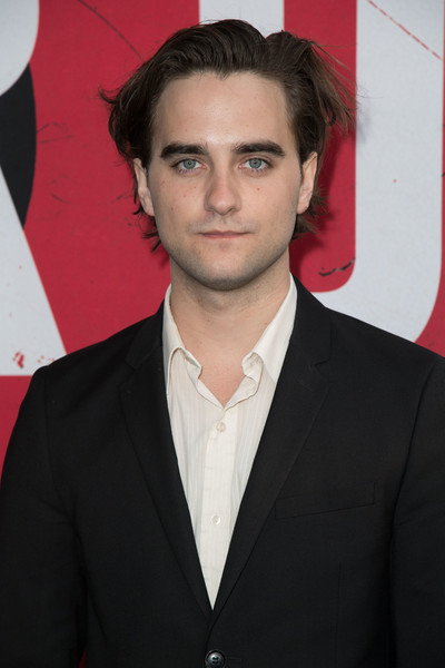 """Premiere Of Universal Pictures' """"Blumhouse's Truth Or Dare"""" - Red Carpet"""