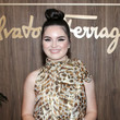 Landry Bender ELLE And Ferragamo Toast Hollywood Rising - Arrivals