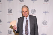 Ralph Nader attends the Lapham's Quarterly: Decades Ball: The 1870s at Gotham Hall on June 2, 2014 in New York City.