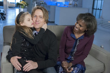 Larry Birkhead Disney ABC Television Group Archive