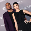 Larry English 2019 Baby2Baby Gala Presented By Paul Mitchell - Red Carpet