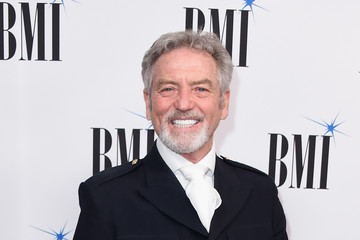 Larry Gatlin 65th Annual BMI Country Awards - Arrivals