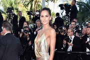 Izabel Goulart - All the Breathtaking Looks From the 2016 Cannes Film Festival